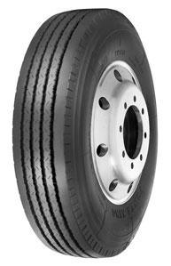 TR615 Tires