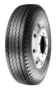 SHR Tires