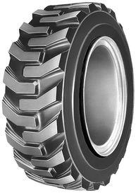 Skid Power SK Tires