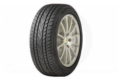 Avid Envigor Tires