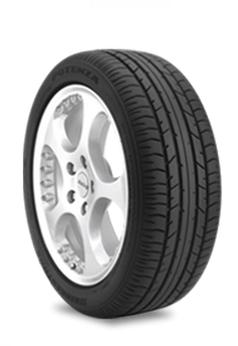 Potenza RE040 Tires