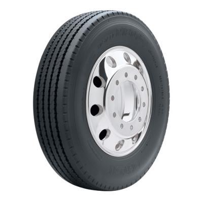 R1800 Tires