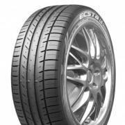 Ecsta LE Sport Tires