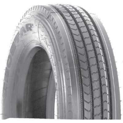 G580 Heavy Service Hwy Tires