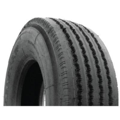G535 Premium Service Hwy Tires