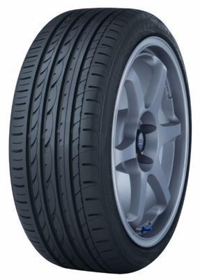 S34FA Tires