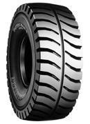 VELS E-4 Tires